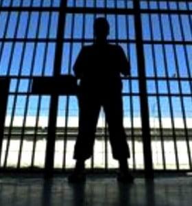 Quieren crear el cargo del Procurador Penitenciario bonaerense