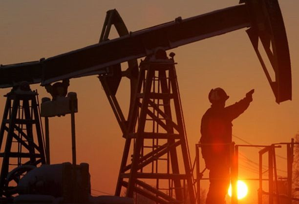 Trabajadores de biocombustibles en estado de alerta por las medidas del Gobierno