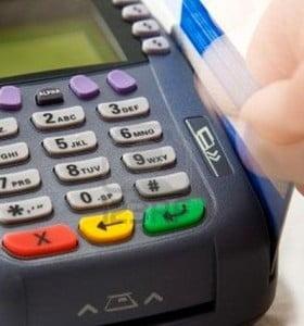 Proponen que todos los comercios habiliten la posibilidad de recibir pago electrónico