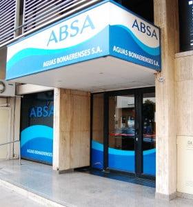 El titular de la OMIC se reúne hoy con autoridades de ABSA