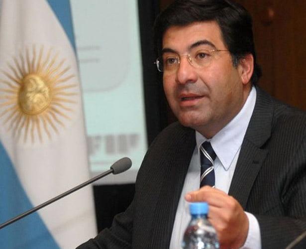 La AFIP suspendió a 146 agentes de futbolistas