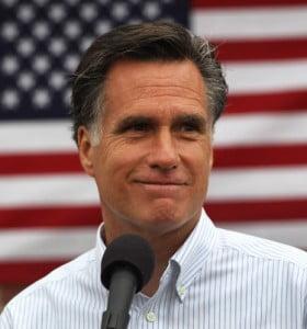 Esta semana consagran a Romney para enfrentar a Obama