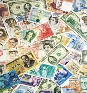 Desde hoy rigen nuevas medidas para comprar billetes para turismo