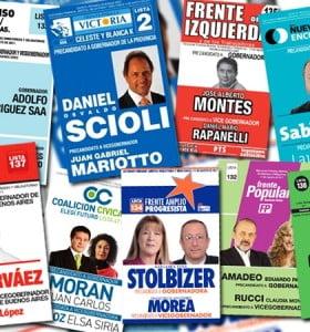 Todo el arco político debate el proyecto de voto a los 16 años