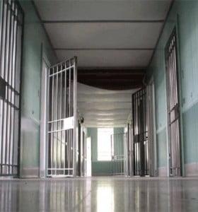 """""""El propio Servicio Penitenciario habilita a los presos para que salgan a robar para ellos"""""""