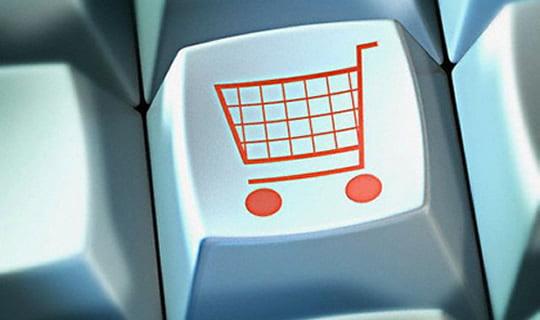 """Compras online: """"En el 99 por ciento de los casos no hay ningún tipo de estafa"""""""