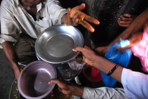 La ONU teme una nueva crisis alimentaria
