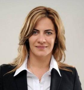 "De Lucía adelantó ""sintonía fina"" en educación"