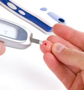 Consejos para cuidarse de la diabetes