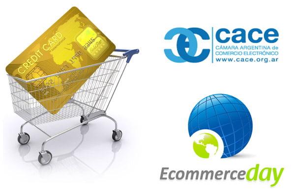 El comercio electrónico crecerá 49% en Argentina durante 2012