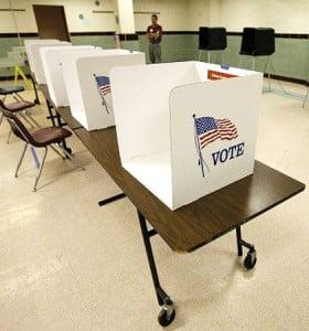 Hoja de ruta para las elecciones en EEUU