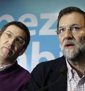 Anticipan más elecciones en España por la crisis