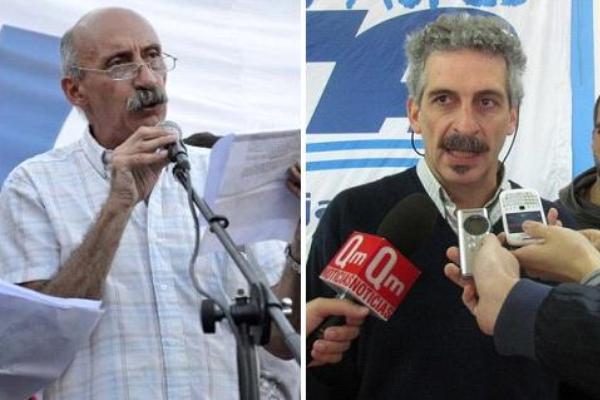 Polémica en las elecciones Judiciales: 2 candidatos se adjudicaron el triunfo