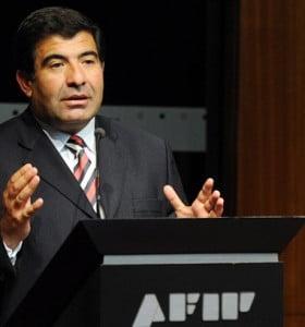 La AFIP desmiente que se disuelva la agencia de Bahía Blanca