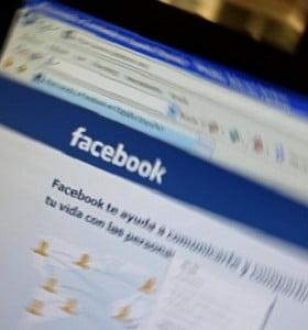 Un juez ordena suspender Facebook en Brasil por 24 horas