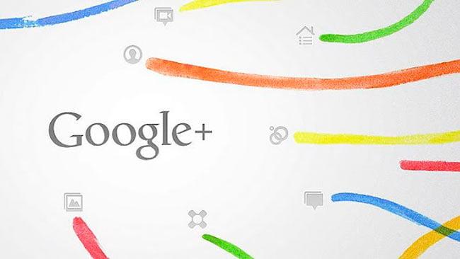 Google+ lanza su versión para empresas