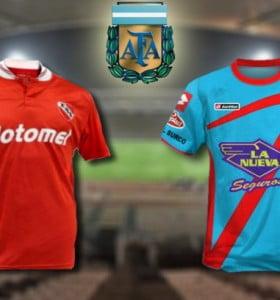 Independiente va en busca del primer triunfo frente a Arsenal