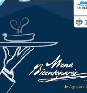 Jujuy se prepara para el Bicentenario con una fiesta culinaria