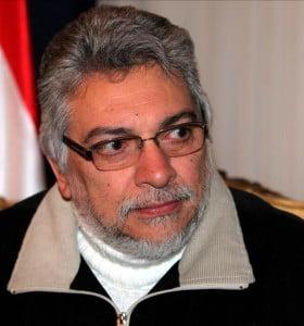 Paraguay convoca  a comicios para abril y Lugo descarta postularse