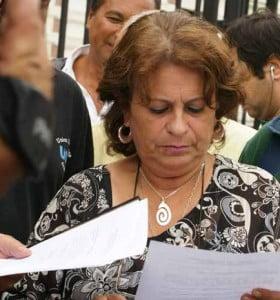 """La FEB se declaró en """"estado de movilización"""" por supuestos ajustes"""