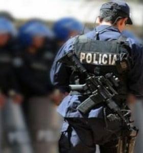 Ascienden a 14 mil policías bonaerenses perjudicados por una reforma de Stornelli