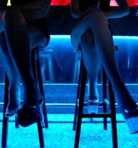 Si el CUIM detecta locales donde se ejerce la prostitución, sólo puede informar