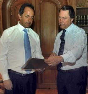 Fiscal de Estado: posibles reformas para la designación
