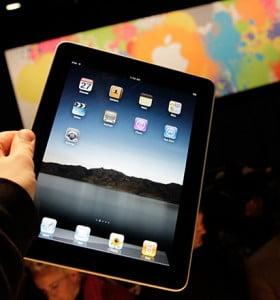 Las ventas de tablets en Argentina aumentaron 69%