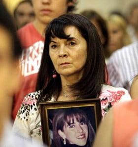 """La Legislatura de Tucumán aprobó la ley de """"prostíbulos cero"""" para combatir la trata"""