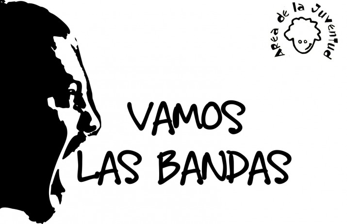 """""""Vamos las bandas"""" en Villa Mitre"""