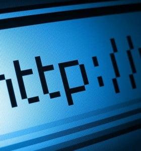 Una falla de seguridad pone en peligro a muchos navegantes de la Web