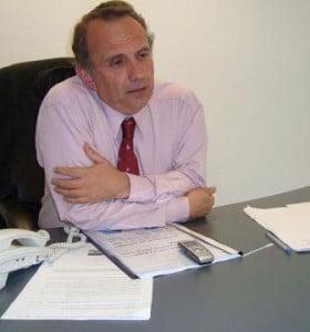 Proponen la creación de la Auditoria General de la Provincia de Buenos Aires