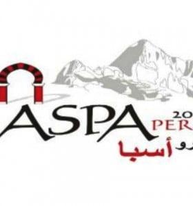 La Presidenta participará en Lima de la III Cumbre de ASPA