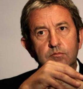 """""""El gobierno nacional dejó de ser peronista"""" dijo el ex vicepresidente Cobos"""