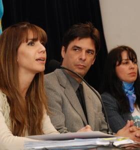 Programas municipales contra la violencia intrafamiliar