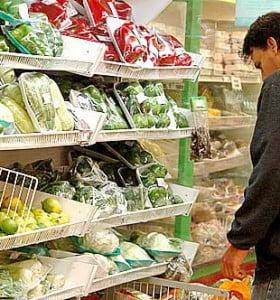 Proponen que la OMIC elabore un Índice de Precios al Consumidor de Bahía Blanca