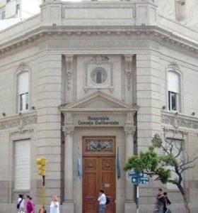 La Comisión Vecinal Interbarrial pide al presidente del Concejo que convoque a Audiencia Pública