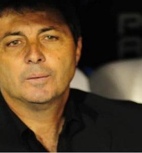Kudelka renunció como entrenador de Unión tras la derrota contra All Boys