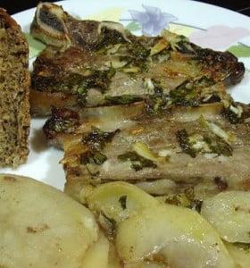 """""""Monotonía alimentaria"""" en las dietas diarias de los argentinos"""