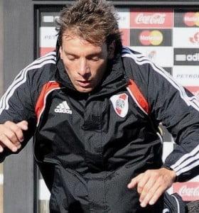 Bottinelli saldó su deuda con la AFIP pero no recibió la habilitación para poder jugar