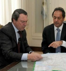 Comisión Candela podría citar a declarar al ministro Casal
