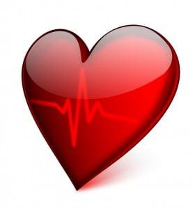 30.000 muertes al año por enfermedades del corazón en la Provincia