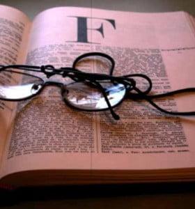 'Tuitear' se suma al diccionario de la RAE
