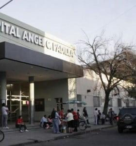 Santa Fe entregará viagra gratis en hospitales, pero sólo con receta
