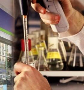 Bioquímicos denuncian que IOMA no paga desde mayo