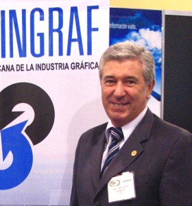 La UIA reclama mayor flexibilidad y rapidez en la aprobación de permisos de importación