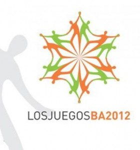 """Provincia negó suspensión de juegos BA2012, aunque admitió """"recortes"""""""