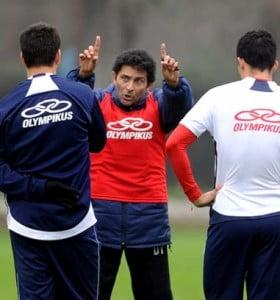 """""""Boca es un rival temible"""""""