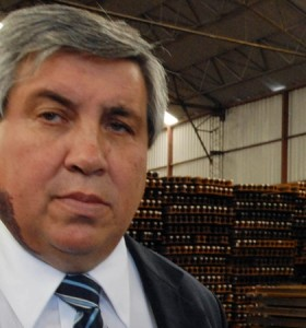 Randazzo le pidió la renuncia al subsecretario de Transporte Ferroviario