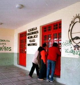 Reclaman justicia a 8 años de la masacre de Carmen de Patagones
